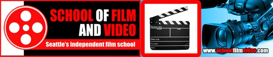 School of Film & Video